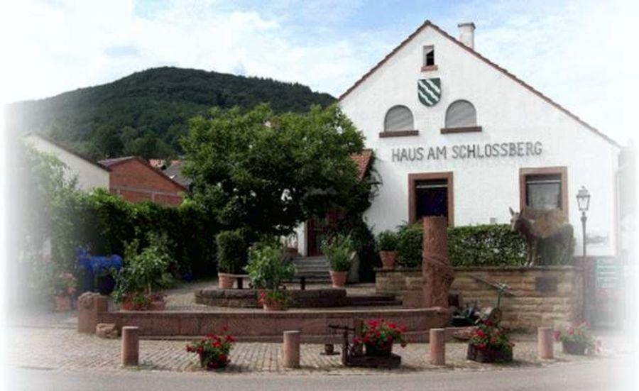 fischrestaurant meindl in eschbach das pfalz magazin On fischrestaurant mannheim